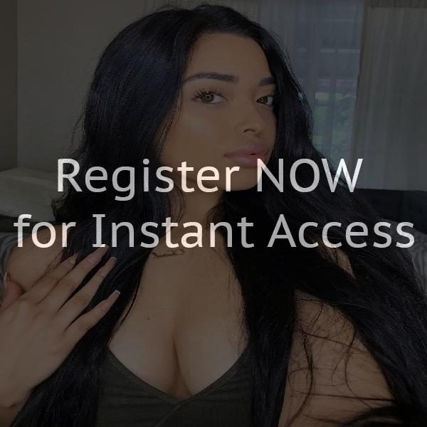 busty escorts in St. Clair, Ontario
