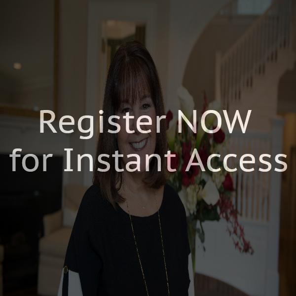 escorts in fort Crowsnest Pass