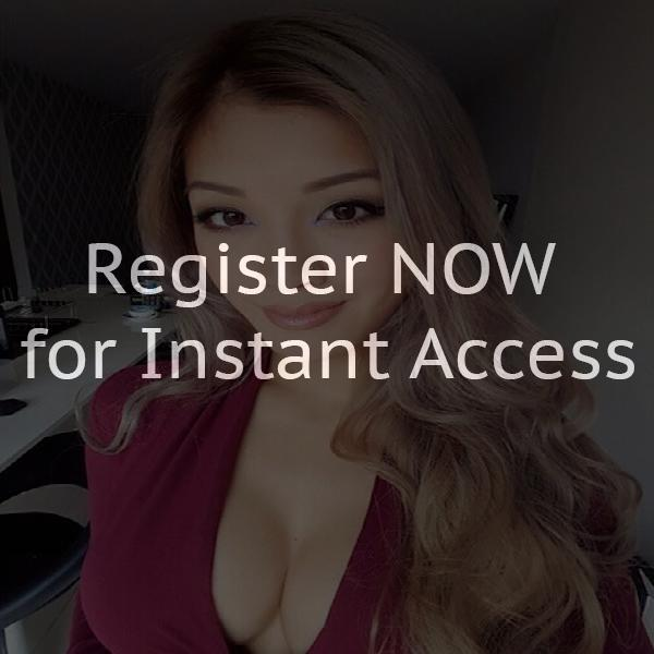 escorts in Mille-Isles, Quebec city